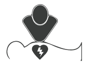 CPR & Automated External Defibrillator - Nicosia