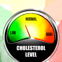 cholesterol-levels