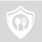 Ασφάλεια, Υγιεινή, Σήμανση και Ιχνηλασιμότητα Τροφίμων