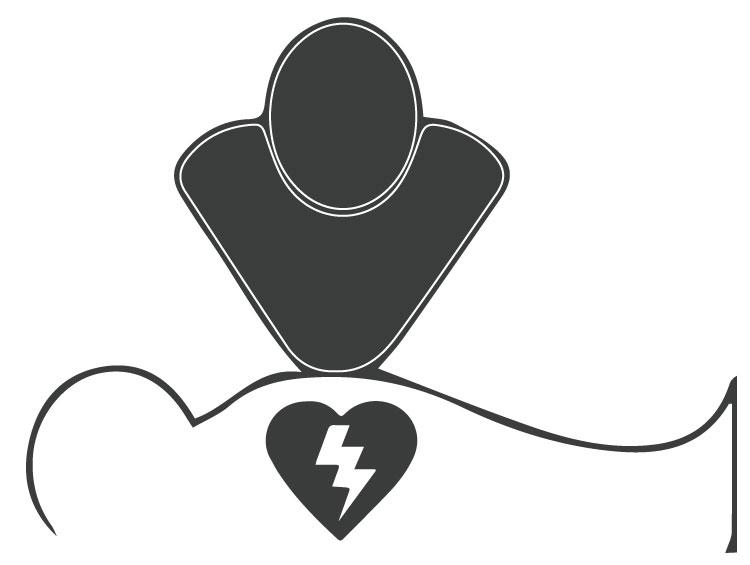 CPR & Automated External Defibrillator - Limassol